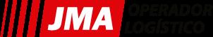 JMA Operador Logistico